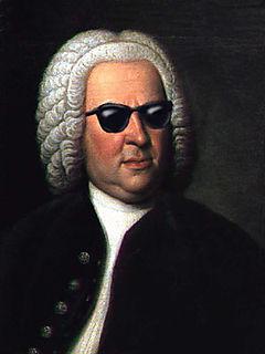 Bach_shades