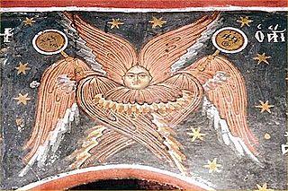 Seraphimfromkarakalosmonastery