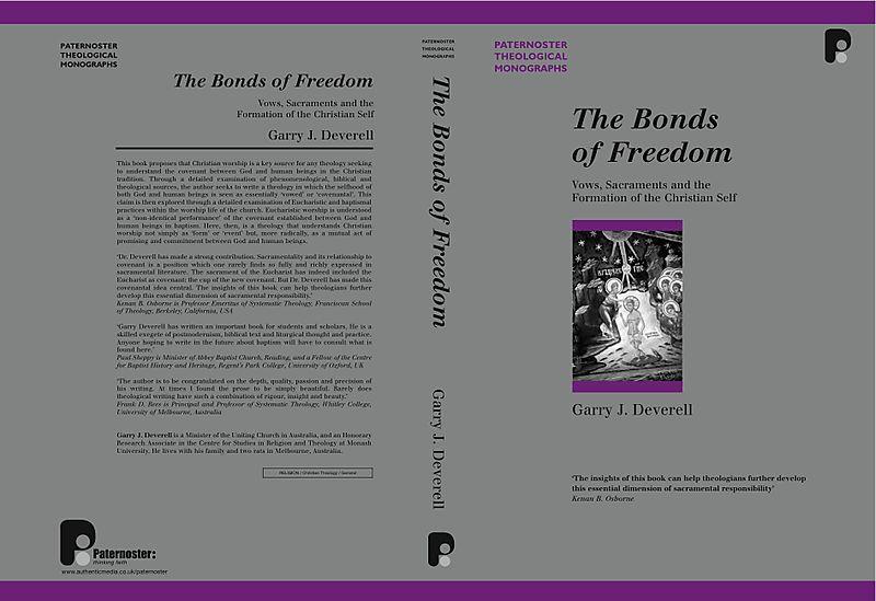 PTM Bonds of freedom