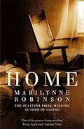 MarilynneRobinson