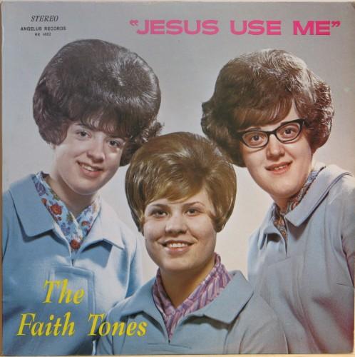 The-faith-tones.jpeg