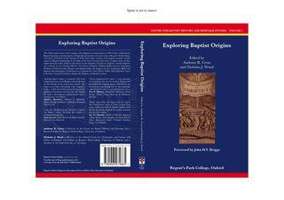 64124_Blue_Baptist_cover_3.v4