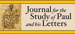 JSPL_logo