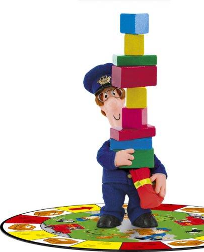 Toy-brokers-postman-pat-balancing-parcels-action-game