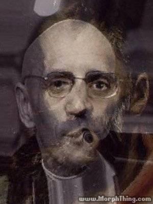 Foucault56-jpg--ApostlePaul-jpg