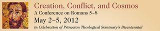 Romans_web_banner