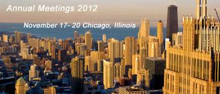 AM2012Chicago